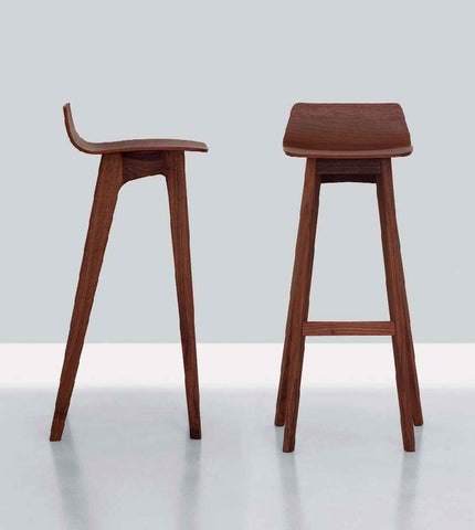 MORPH BAR/COUNTER STOOL