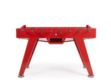 RS#2 FOOSBALL TABLE