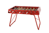 RED RS3 FOOTBALL TABLE