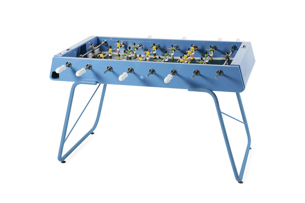 RS#3 FOOSBALL TABLE