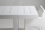 JUT XL DINING TABLE DETAIL