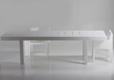 JUT XL DINING TABLE