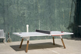 YOU & ME PING PONG - SALE 10% OFF THROUGH DECEMBER 8, 2017!!!