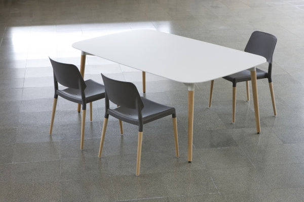 LARGE BELLOCH TABLE