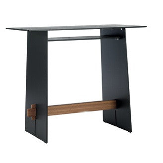 OKTAV  BAR TABLE