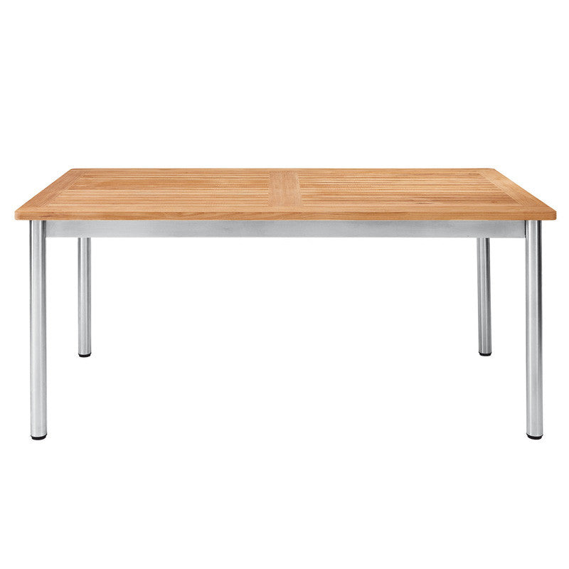 RONDA DINING TABLE