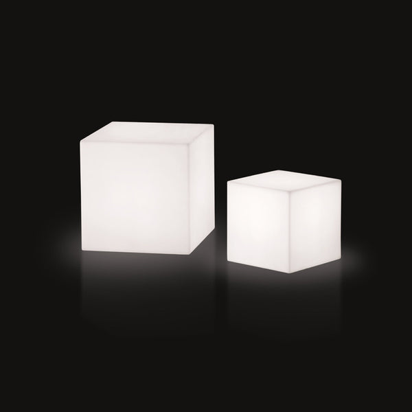 CUBO OUTDOOR LIGHT