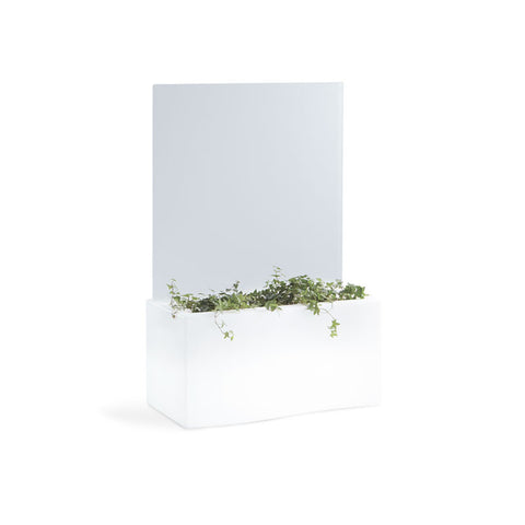 PRIVE WALL PLANTER