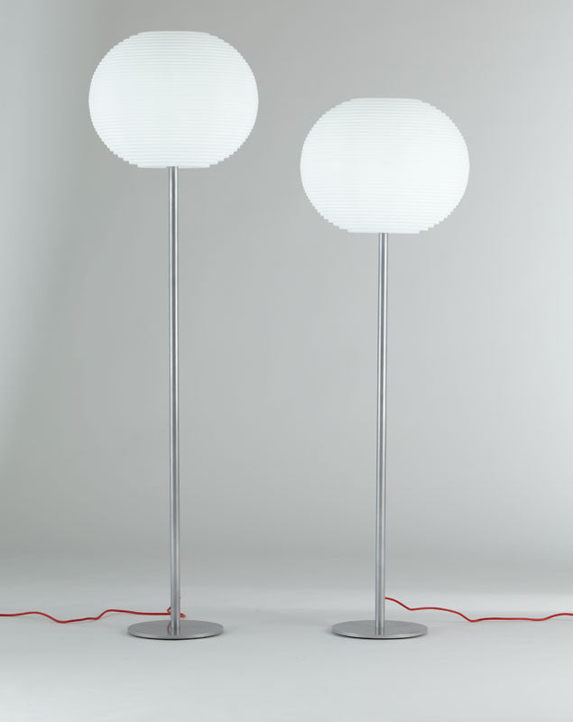 MOLLY FLOOR LAMP - INDOOR