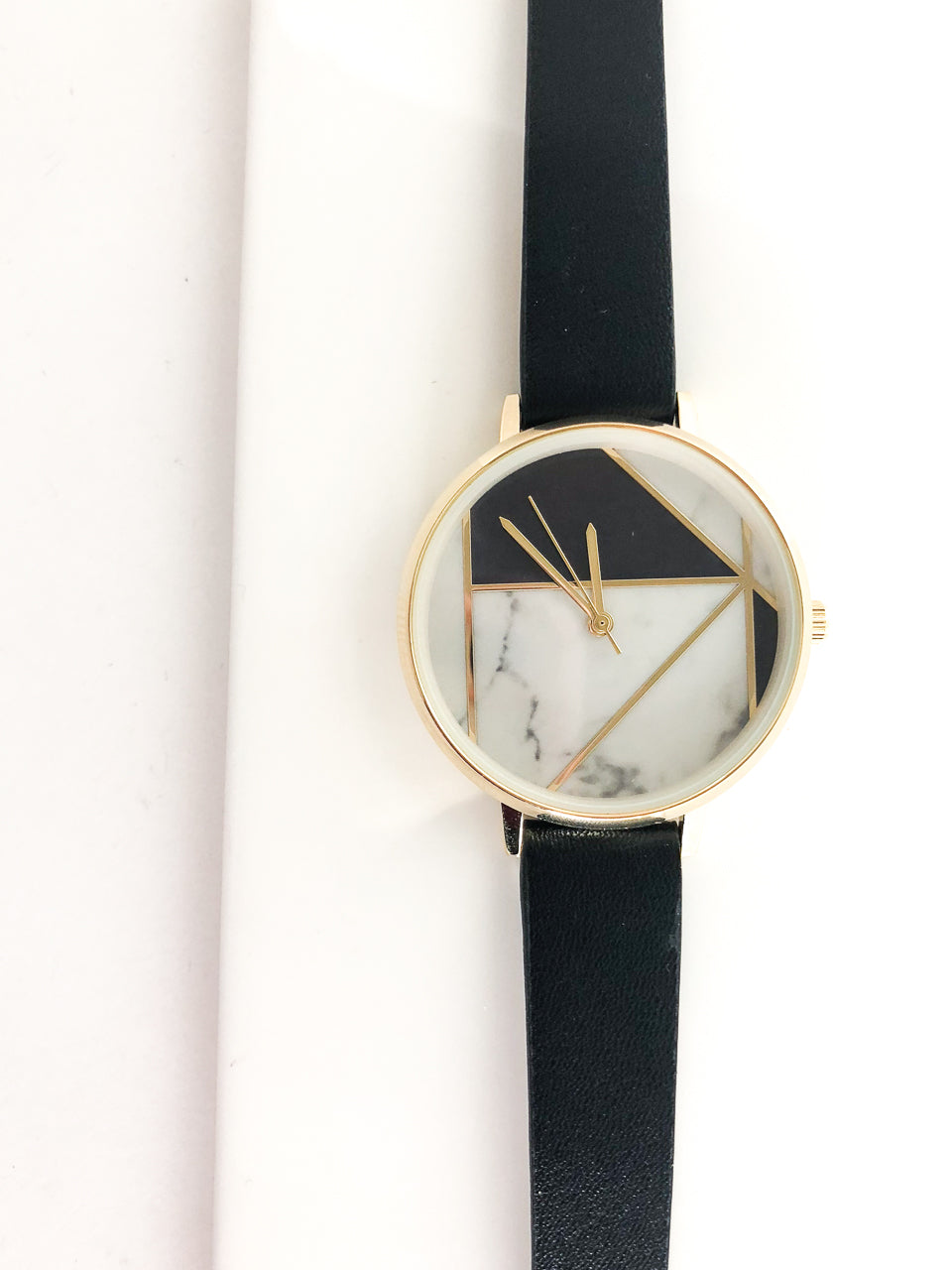 Marbled Geo Watch
