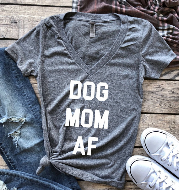 Mother's Day Gift Ideas for Dog Moms and Animal Lovers