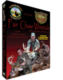 Fair Chase Whitetails