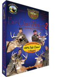 Fair Chase Whitetails 2