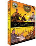 Fair Chase Whitetails 3