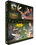 Fair Chase Whitetails 4
