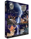 Fair Chase Whitetails 5