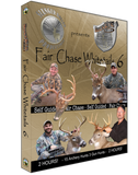 Fair Chase Whitetails 6
