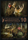 Fair Chase Whitetails 10