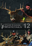 Fair Chase Whitetails 12