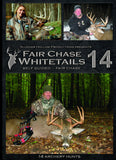 Fair Chase Whitetails 14