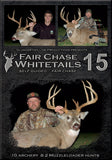 Fair Chase Whitetails 15