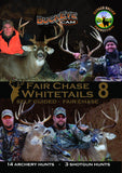 Fair Chase Whitetails 8