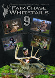 Fair Chase Whitetails 9