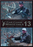 Fair Chase Whitetails 13