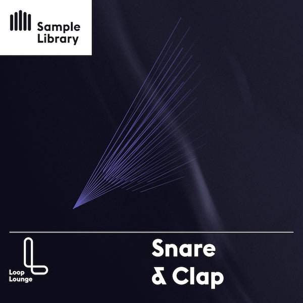 Snare & Clap