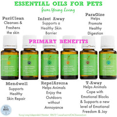 wonderwoof_youngliving_oils