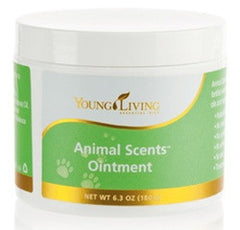 wonderwoof_youngliving_ointment_animalscents