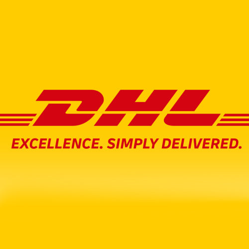 Shipping DHL International