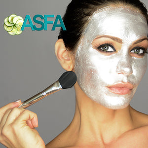 Unlimited Subscription Renewal Ultimate Facial Course