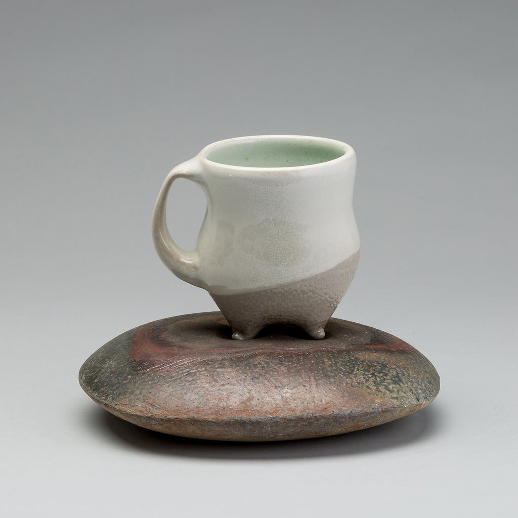TW Cup & Saucer 4