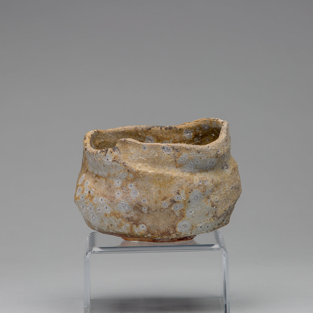 Lancet 1 - Tea Bowl