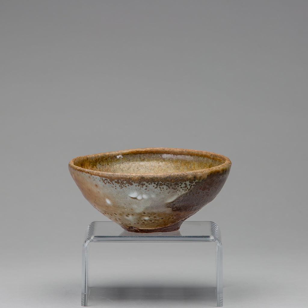 Lancet 33 - Tea Bowl