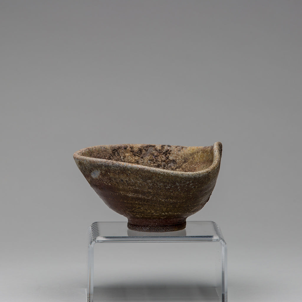 Lancet 35 - Tea Bowl