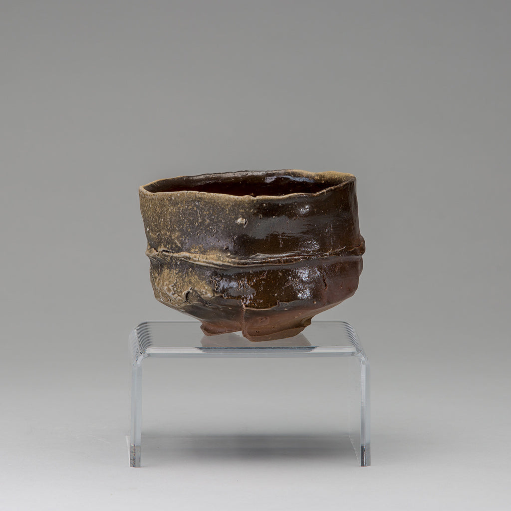SP 12 - Tea Bowl