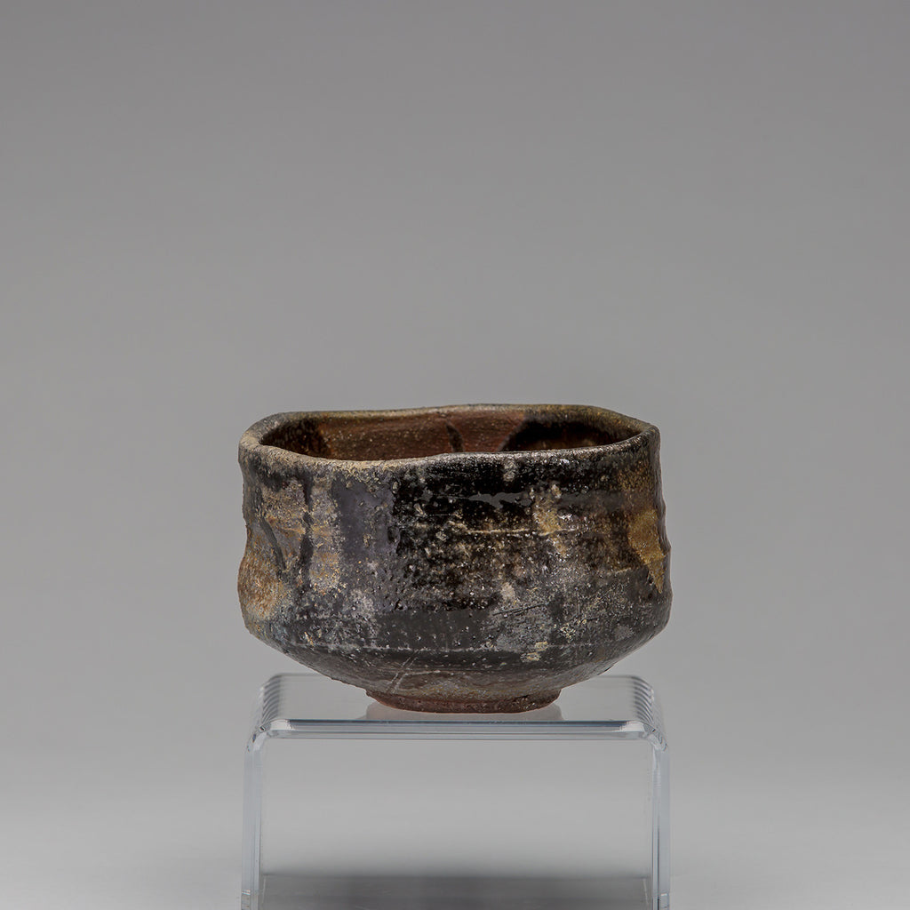 Lancet 4 - Tea Bowl