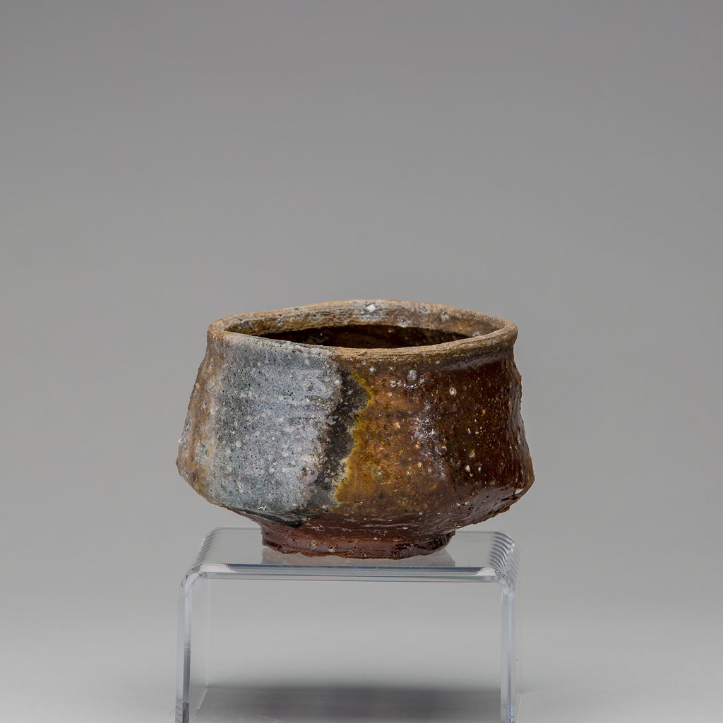 Lancet 6 - Tea Bowl