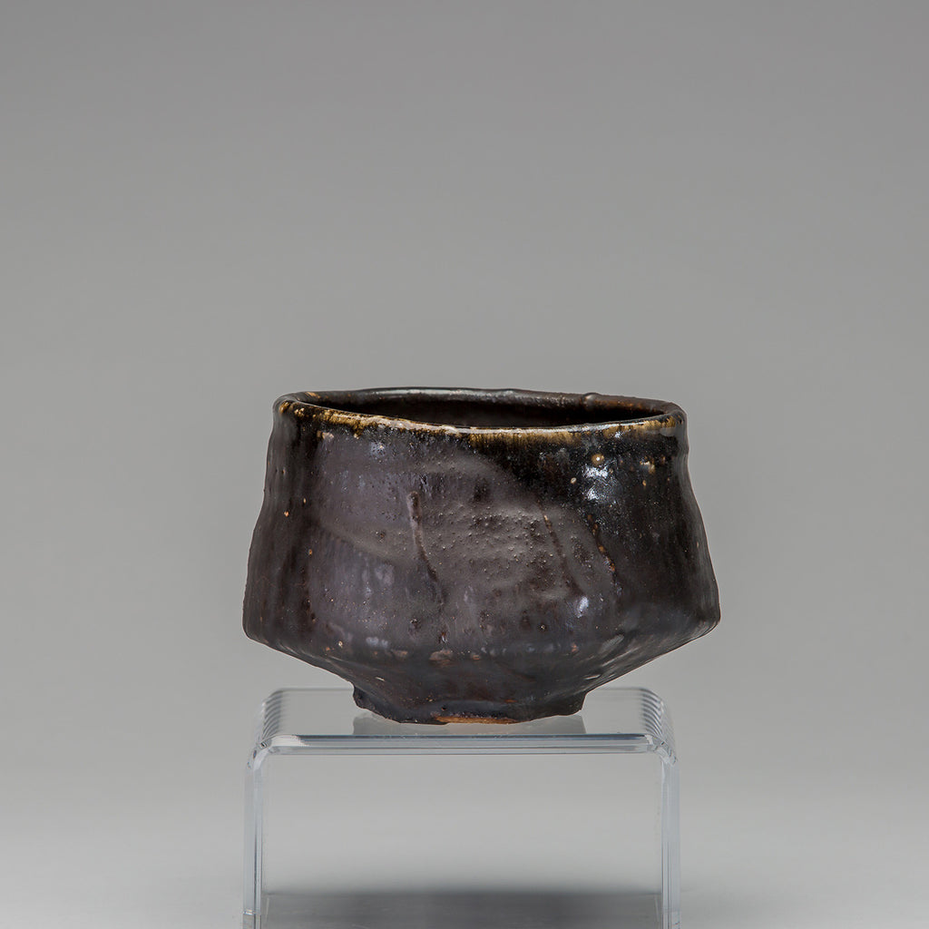 Lancet 8 - Tea Bowl