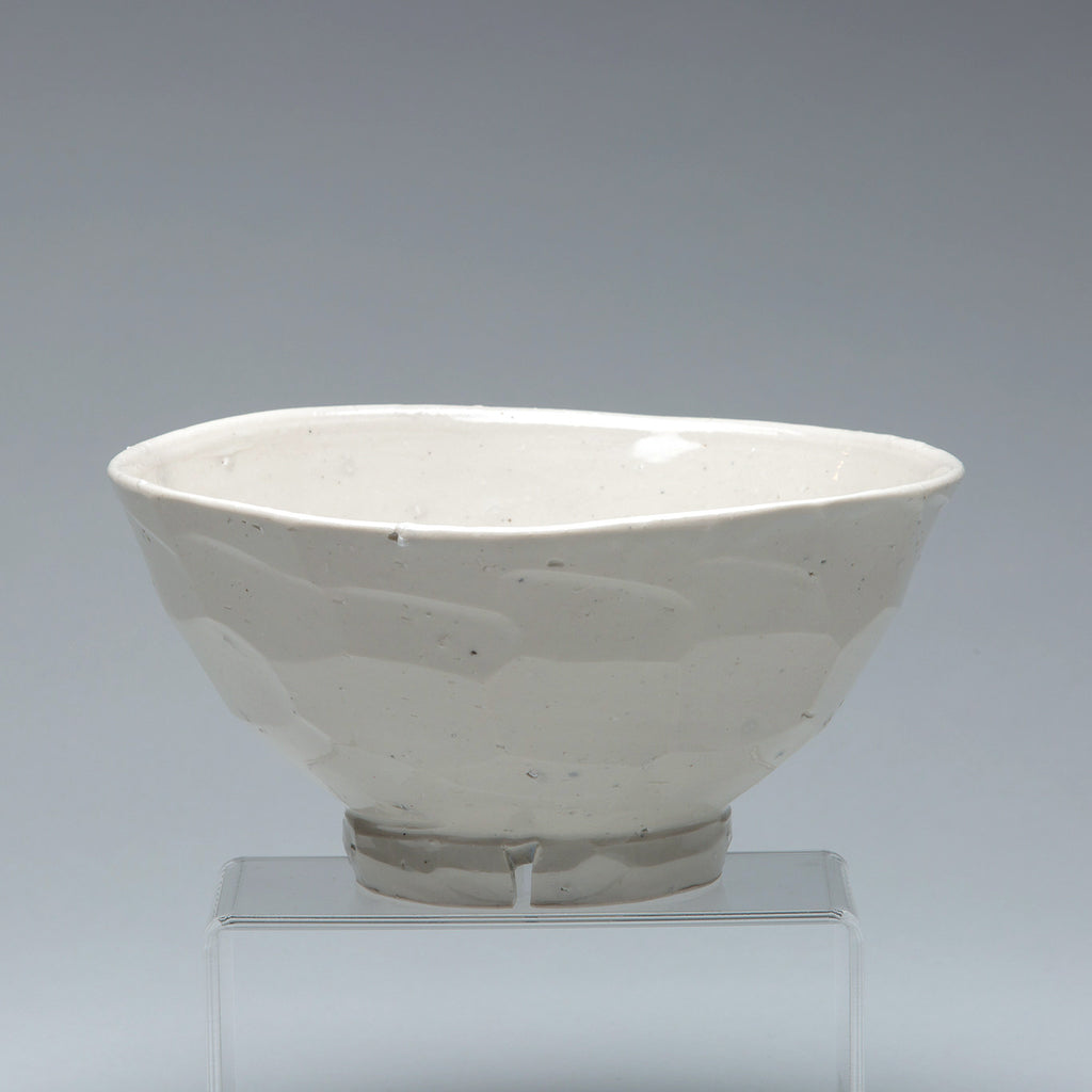 TB - Fluted Bowl 1