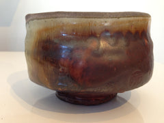 ML - Tea Bowl 1