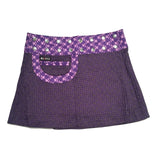 Bagel Short Reversible #2