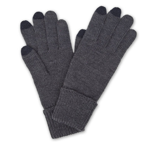 Esemes XL Gloves