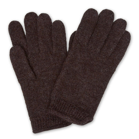 Tuwa Men's Gloves