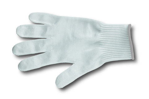 Victorinox cut resistant glove, soft, small