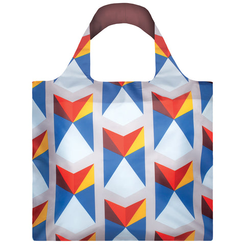 Bag, Loqi, Triangles