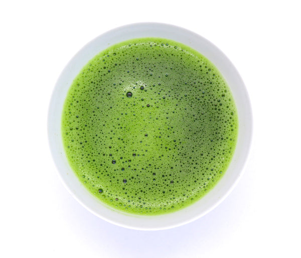 Uji Low Caffeine Matcha (Powder)