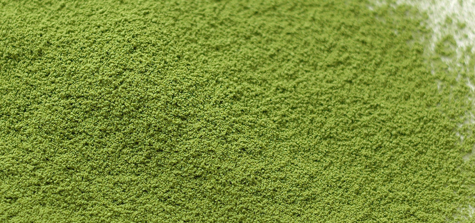 /collections/tea/products/premium-matcha-powder-20-g